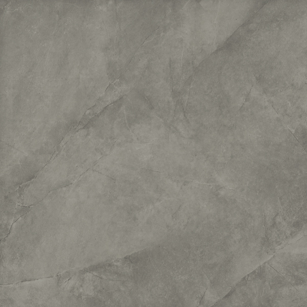 Refin Stone-Leader dark 60x60 R