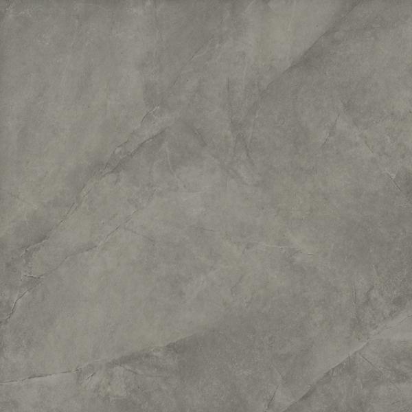 Refin Stone-Leader dark 60x60 R LAPP