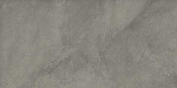 Refin Stone-Leader dark 30x60 R