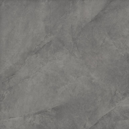 Refin Stone-Leader dark 45x45