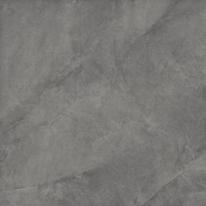 Refin Stone-Leader dark 30x30