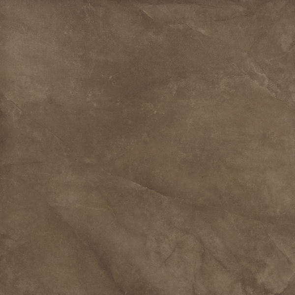 Refin Stone-Leader brown 60x60 R