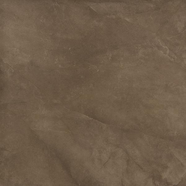 Refin Stone-Leader brown 60x60 R LAPP