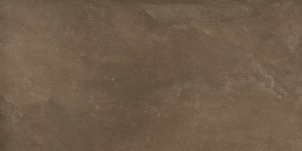 Refin Stone-Leader brown 30x60 R