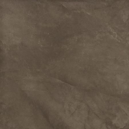 Refin Stone-Leader brown 45x45