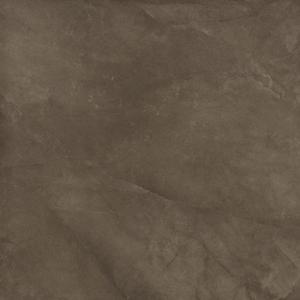 Refin Stone-Leader brown 30x30