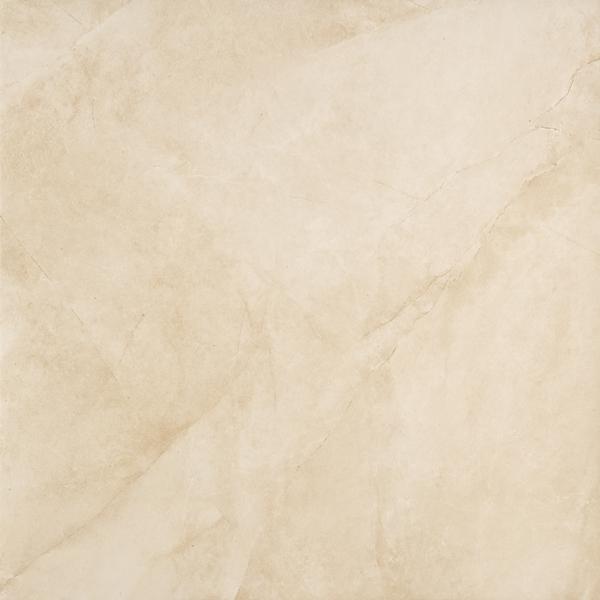 Refin Stone-Leader beige 60x60 R LAPP