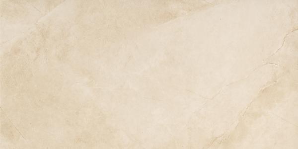 Refin Stone-Leader beige 30x60 R LAPP
