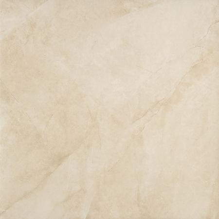 Refin Stone-Leader beige 45x45