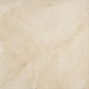 Refin Stone-Leader beige 30x30