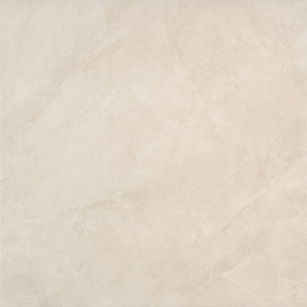 Refin Stone-Leader ivory 60x60 R