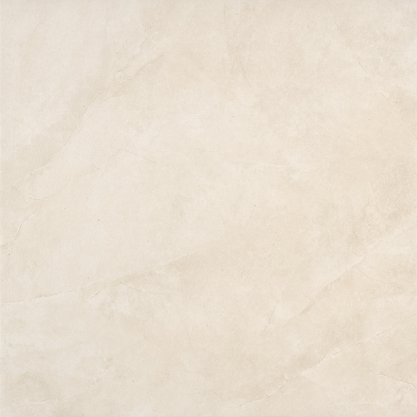 Refin Stone-Leader ivory 60x60 R LAPP