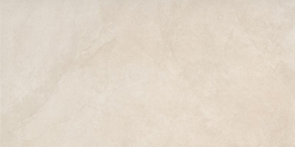 Refin Stone-Leader ivory 30x60 R