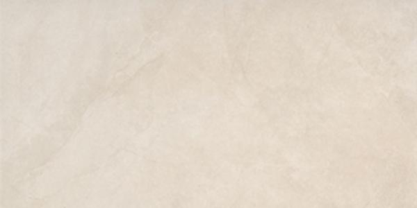 Refin Stone-Leader ivory 30x60 R LAPP