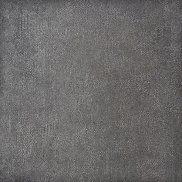 Refin tracce ombra 60x60 R