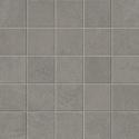 Atlas Concorde Evolve concrete mosaico 6x6