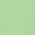 Atlas Concorde Green Colors menta grip 20 20x20