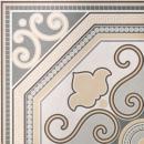 Atlas Concorde Marvel Floor design glitter rosone angolo 59x59