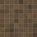 Atlas Concorde Marvel Floor design bronze mosaico matt 3,75x3,75
