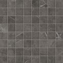 Atlas Concorde Marvel Floor design grey mosaico matt 3,75x3,75