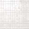 Atlas Concorde Marvel Floor design moon mosaico lap 1,8x1,8