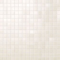 Atlas Concorde Marvel Floor design champagne mosaico lap 1,8x1,8