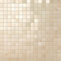 Atlas Concorde Marvel Floor design beige mosaico lap 1,8x1,8