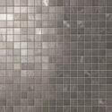 Atlas Concorde Marvel Floor design grey mosaico lap 1,8x1,8