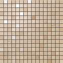 Atlas Concorde Marvel Wall design beige mystery mosaic 1,9x1,9