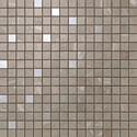 Atlas Concorde Marvel Wall design silver dream mosaic 1,9x1,9