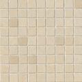 Atlas Concorde Momenti bianco mosaico Q 3,3x3,3
