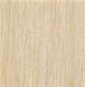 Kerlite Exedra Traverino natural 100x100x0,35 cm