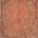 Monocibec Cotto Etrusco pienza 33,3x33,3