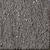 Atlas Concorde Dolmen porfido grigio 10 10x10